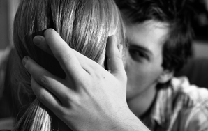 5 Boys You Will Kiss in College – And What This Means About Them InBed