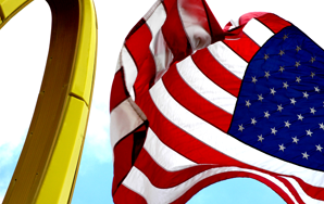 10 Reasons Why I Am No Longer Proud to be anAmerican