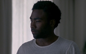 Drop Everything And Watch Donald Glover's Short Film