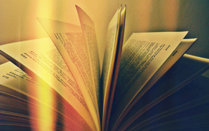 10 Commandments Of Being AWriter