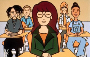 23 Signs You Are Actually DariaMorgendorffer