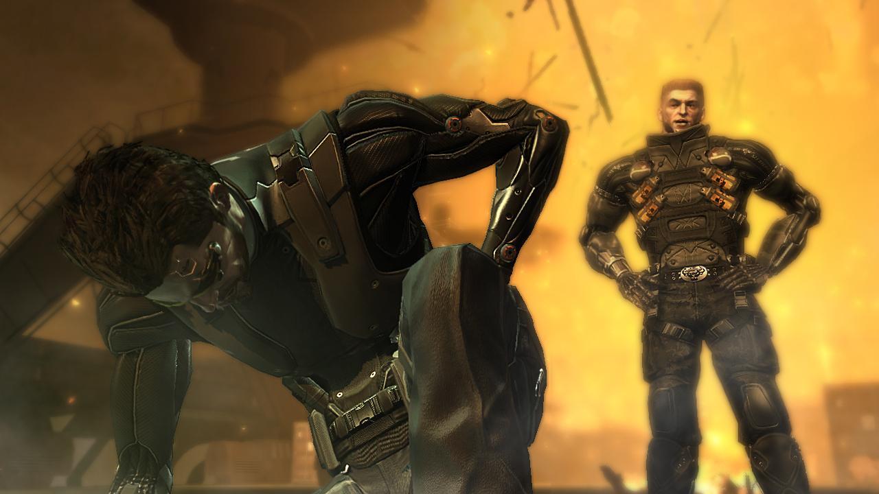 deus-ex-human-revolution-boss-battles