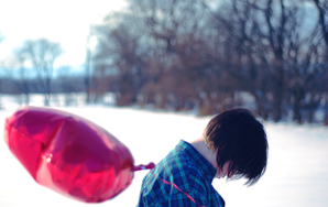 5 Ways To Fight With Someone You Love