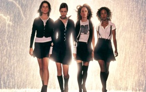 15 Reasons 'Mean Girls' And 'The Craft' Are Basically The Same Movie