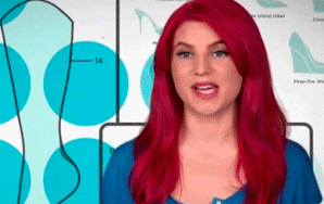 25 Hilariously Accurate Girl Code Quotes