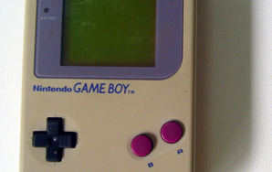 15 Classic Game Boy Games That You Probably Really Miss Right Now