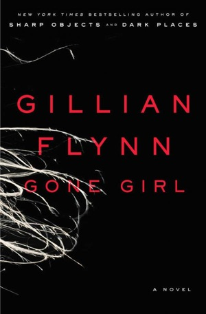 gone-girl-book-cover