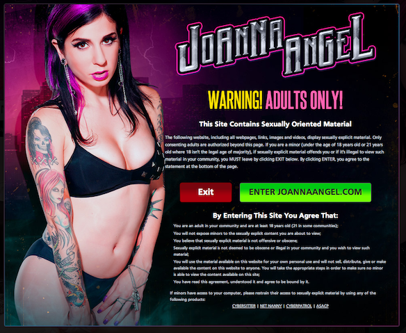 via joannaangel.com