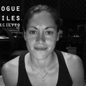 Prologue Profiles Episode 004: Leaving It All Behind For True Passions