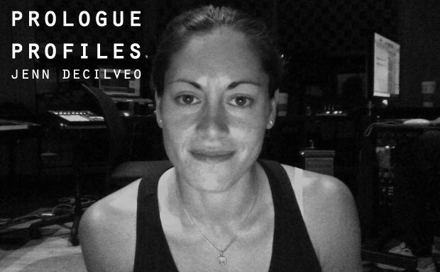 Prologue Profiles Episode 004: Leaving It All Behind For TruePassions