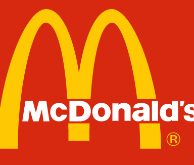 You Eat McDonald's. Every Day