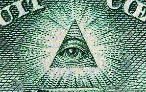 27 Money Tricks Every 20 Something ShouldKnow