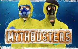 23 Things Everyone Believes That Have Been Disproven By MythBusters