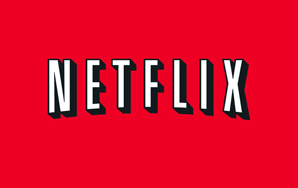 21 Life Lessons You Learn From Being A NetflixAddict