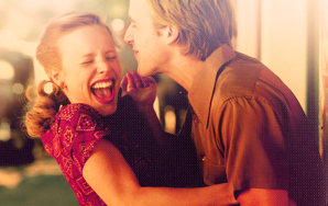 21 Fascinating Little-Known Facts About 'TheNotebook'