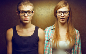 10 Things Most Guys Don't Even Notice About Women