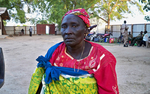 The Appalling Violence In South Sudan: Time To Tell The Whole Story Of What's Happening In Jonglei