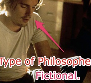 The Different Types Of Philosophers There Are