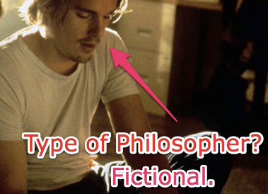 The Different Types Of Philosophers ThereAre