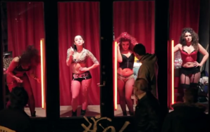 This Thought-Provoking Video Will Make You Rethink Women'sObjectification