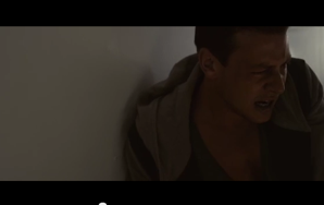 Check Out This Trailer Featuring Cory Monteith's Haunting Final Performance