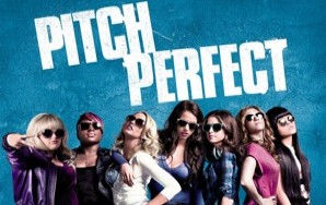 21 Little-Known Facts About 'Pitch Perfect'