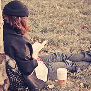 12 Engrossing TC Long Reads For A Lazy Saturday Morning