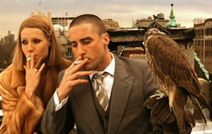 30 Little Known Facts About 'The Royal Tenenbaums'