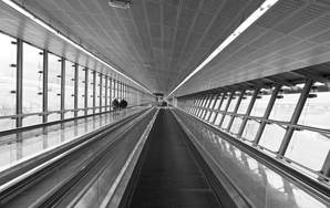 15 Things You Need To Know Before You Head To The Airport