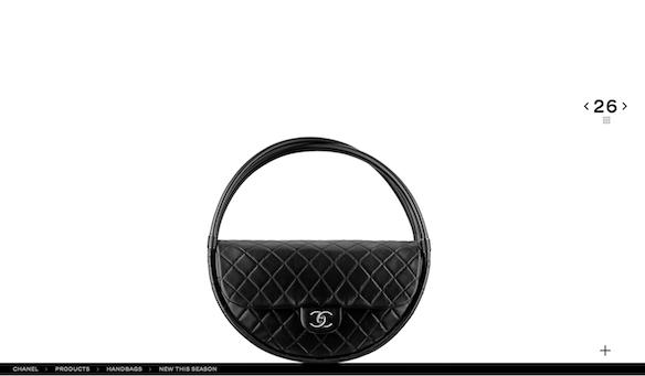 Chanel.com
