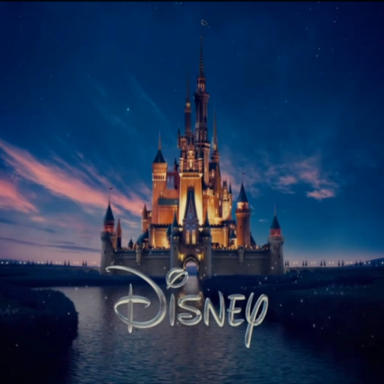 10 Tragic Deaths Of Parents In Classic Disney Movies