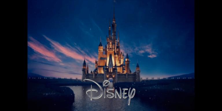 10 Tragic Deaths Of Parents In Classic DisneyMovies