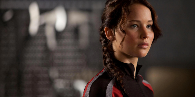 23 Little-Known Facts About Jennifer Lawrence That Will Make You Love Her EvenMore