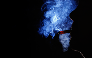 Quitting Smoking (Or Why I Now Dream OfMurder)