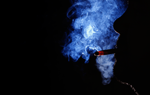 Quitting Smoking (Or Why I Now Dream Of Murder)