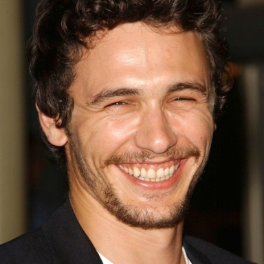 25 James Franco Quotes That Will Make You Throw Your Freaking Chair