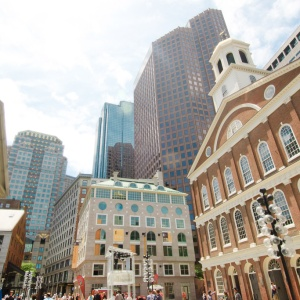 Your Essential Guide To Moving On September 1 In Boston