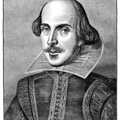 12 Little-Known Facts About Shakespeare
