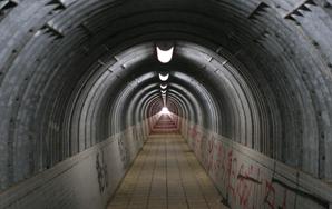 10 Freaking Creepy Japanese UrbanLegends