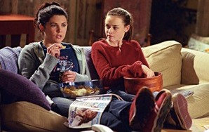 69 Fabulous Lorelai Gilmore Quotes That Show Why She's The Greatest
