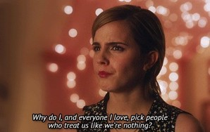 15 Perfect Emma Watson Quotes That Made Me Love Her Even More