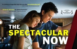 What 'The Spectacular Now' Tells Us About Enabling Our Relationships
