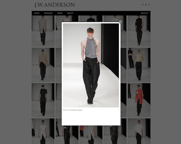 j-w-anderson.co.uk