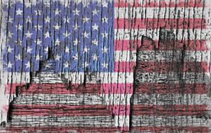 Run The U.S. Government Like A Start-UpIncubator