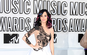 VMA Liveblog