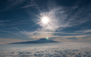 5 Life Lessons I Learned From Climbing Mount Kilimanjaro