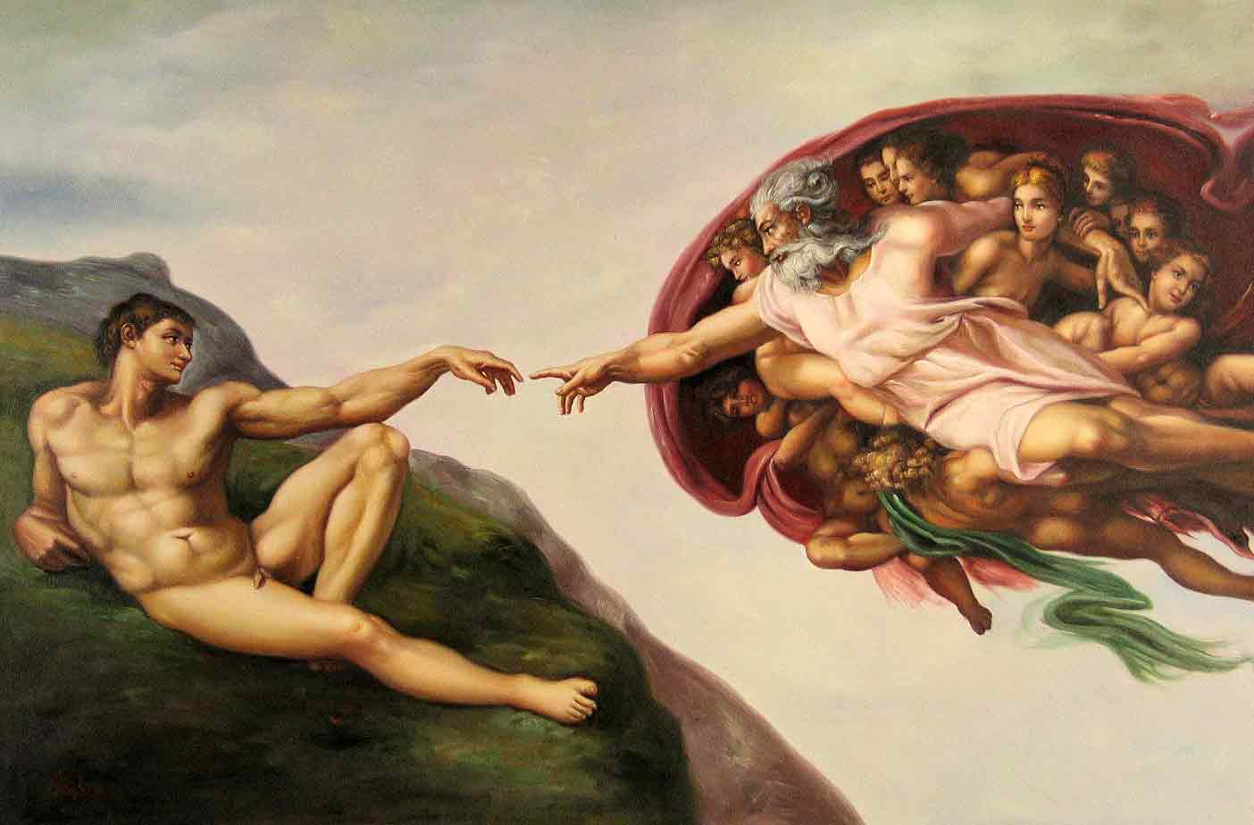 11178287-the-creation-of-adam