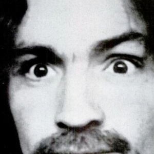 Getting The Fear: Manson, Me, And The Summer Of Hate