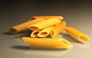 If You Hate Gay People, You Should Eat Barilla Pasta