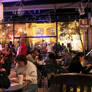 8 Completely Reasonable Complaints I Have About Cafes In San Francisco